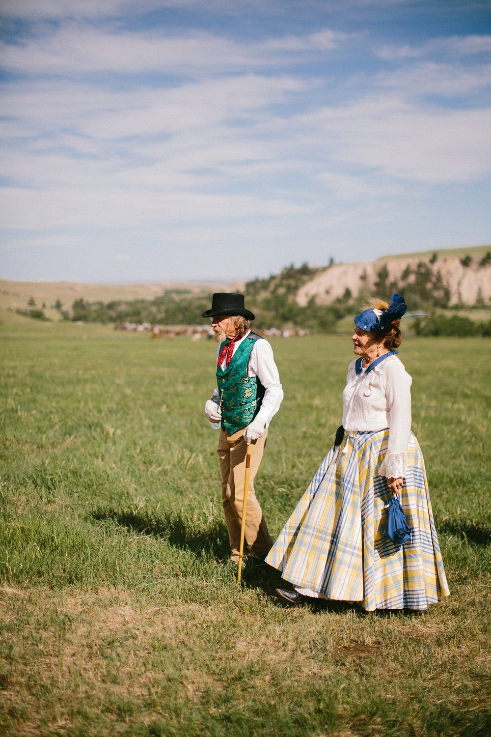 wyoming-destination-wedding-cattle-ranch-west_0022.jpg