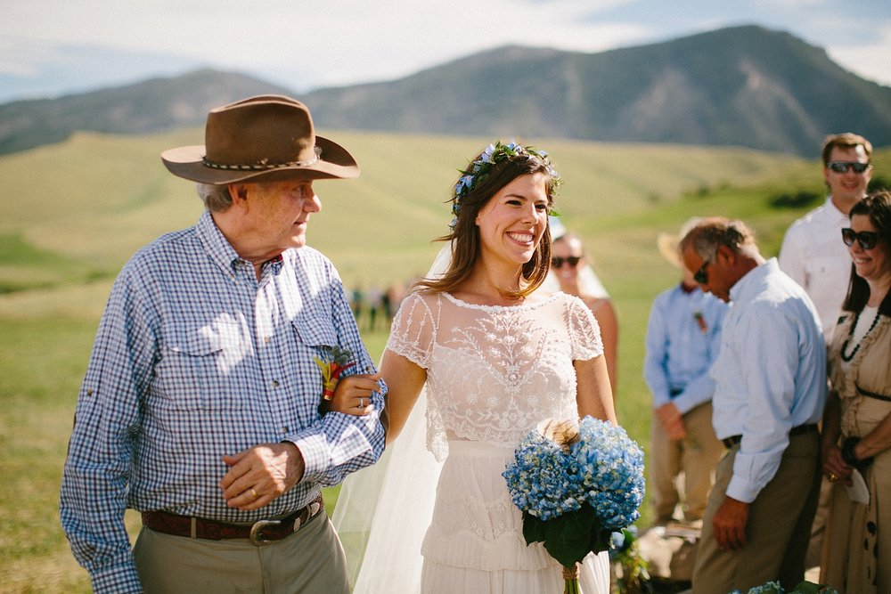 wyoming-destination-wedding-cattle-ranch-west_0024.jpg
