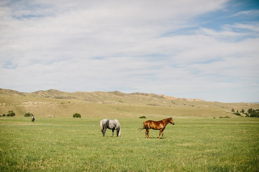 wyoming-destination-wedding-cattle-ranch-west_0026.jpg