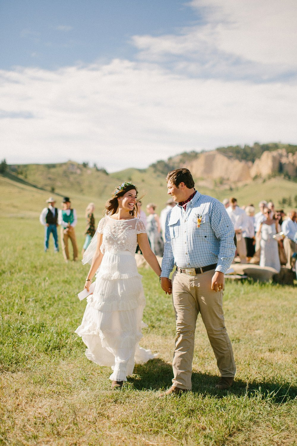 wyoming-destination-wedding-cattle-ranch-west_0031.jpg