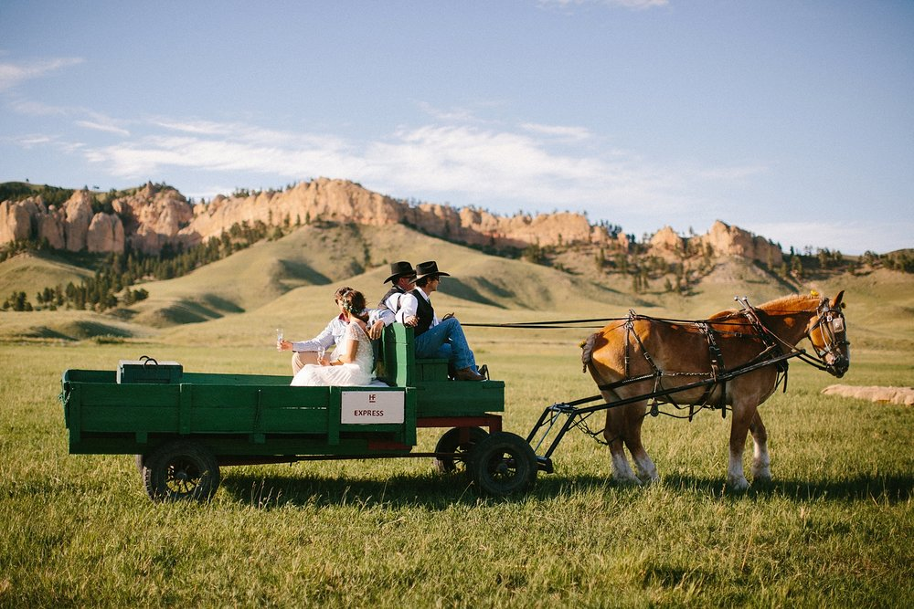 wyoming-destination-wedding-cattle-ranch-west_0055.jpg