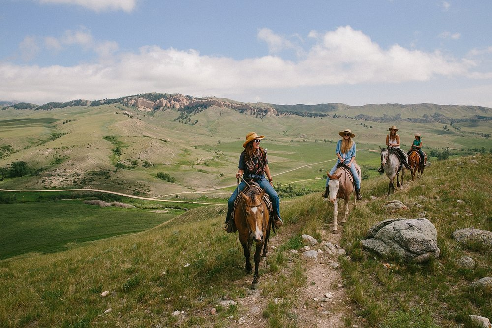 wyoming-destination-wedding-cattle-ranch-west_0090.jpg