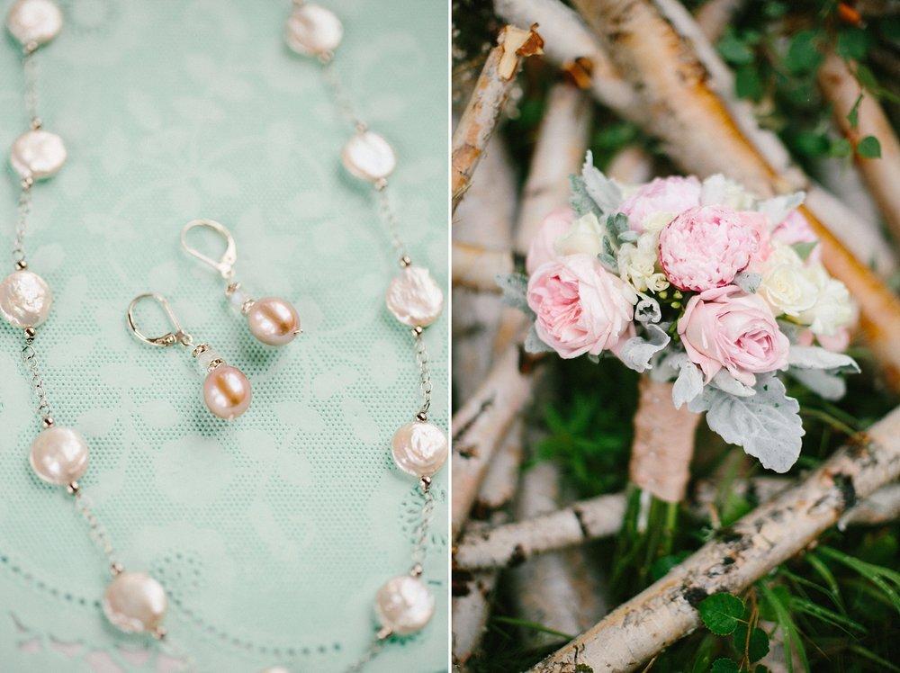 alaska-elopement-wedding-destination-photographer_0003.jpg