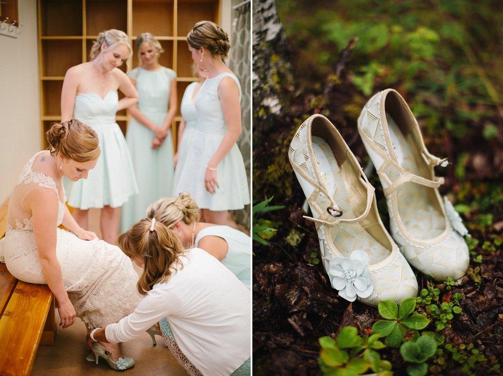 alaska-elopement-wedding-destination-photographer_0004.jpg