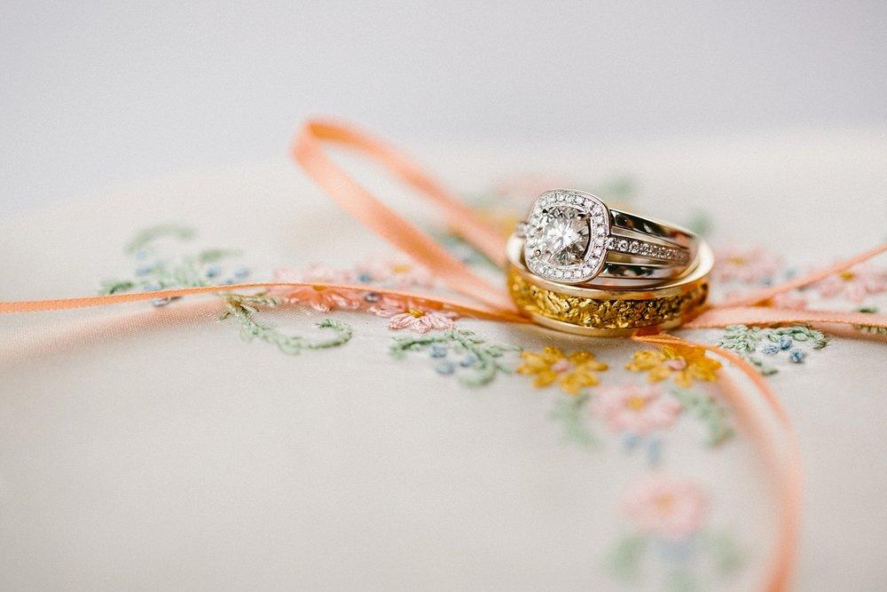 alaska-elopement-wedding-destination-photographer_0005.jpg