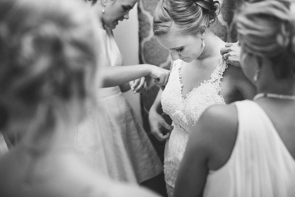 alaska-elopement-wedding-destination-photographer_0006.jpg