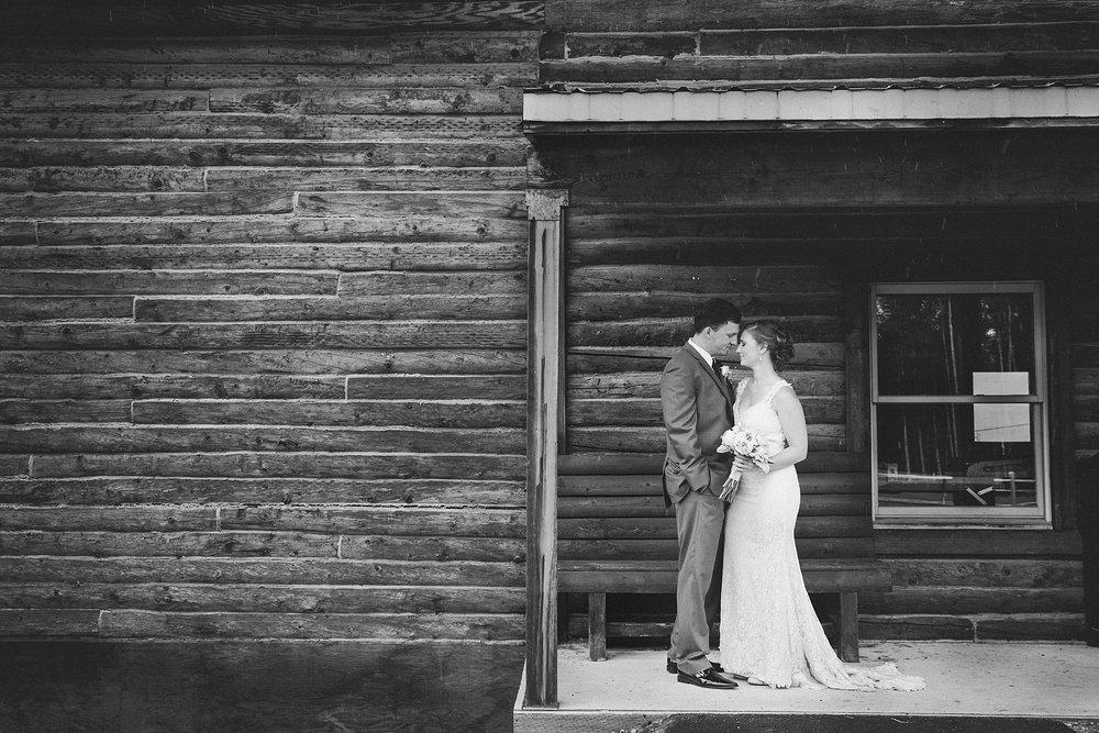 alaska-elopement-wedding-destination-photographer_0007.jpg