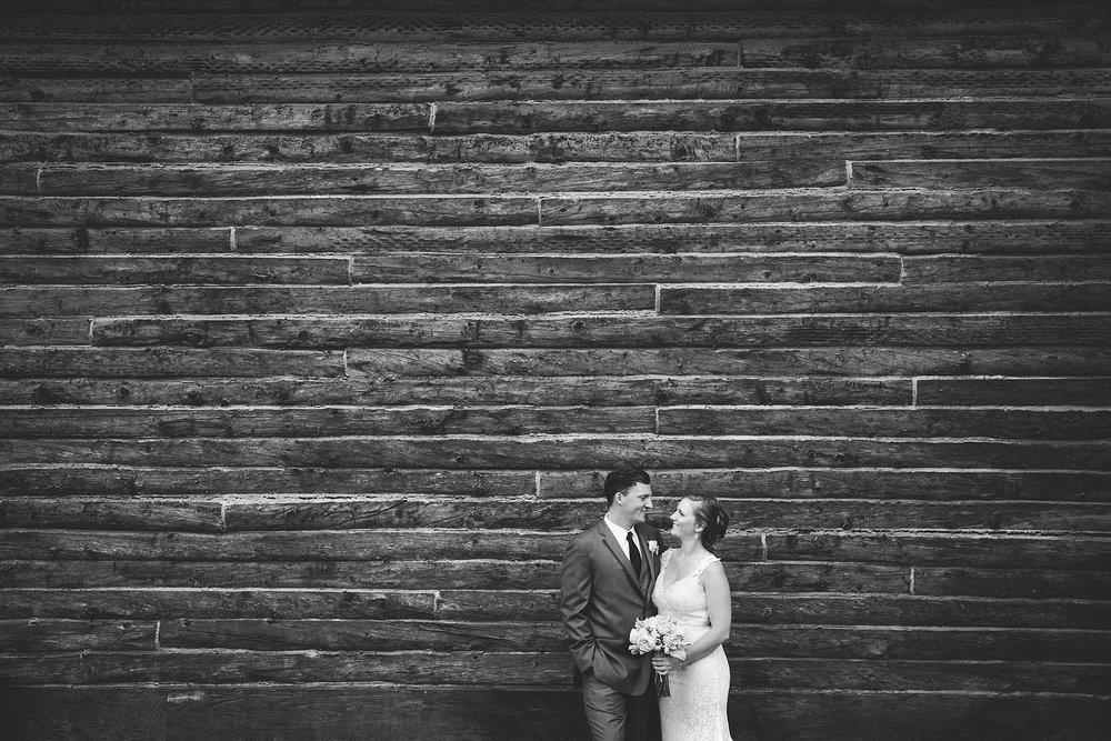 alaska-elopement-wedding-destination-photographer_0008.jpg
