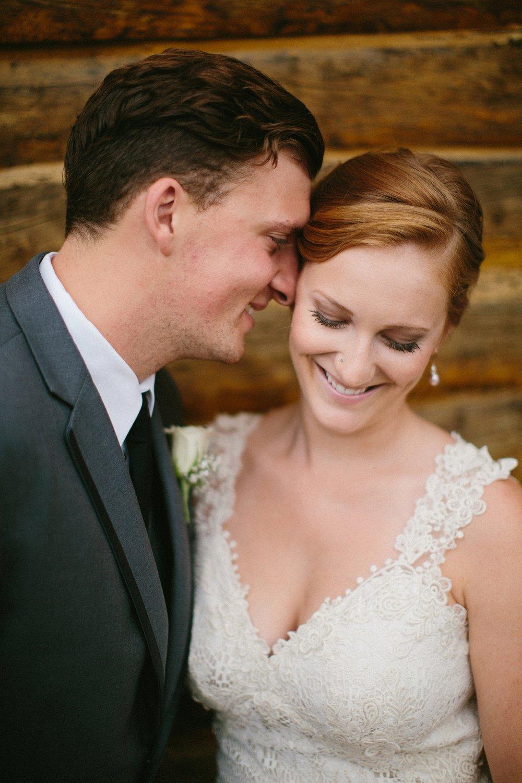 alaska-elopement-wedding-destination-photographer_0010.jpg