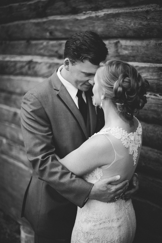 alaska-elopement-wedding-destination-photographer_0011.jpg