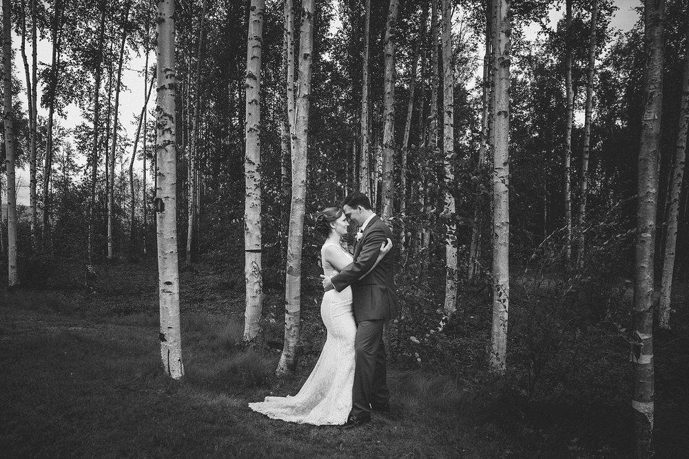 alaska-elopement-wedding-destination-photographer_0013.jpg
