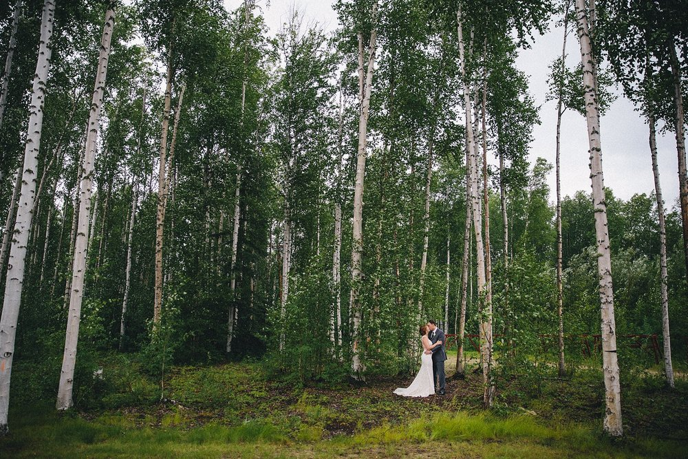 alaska-elopement-wedding-destination-photographer_0015.jpg