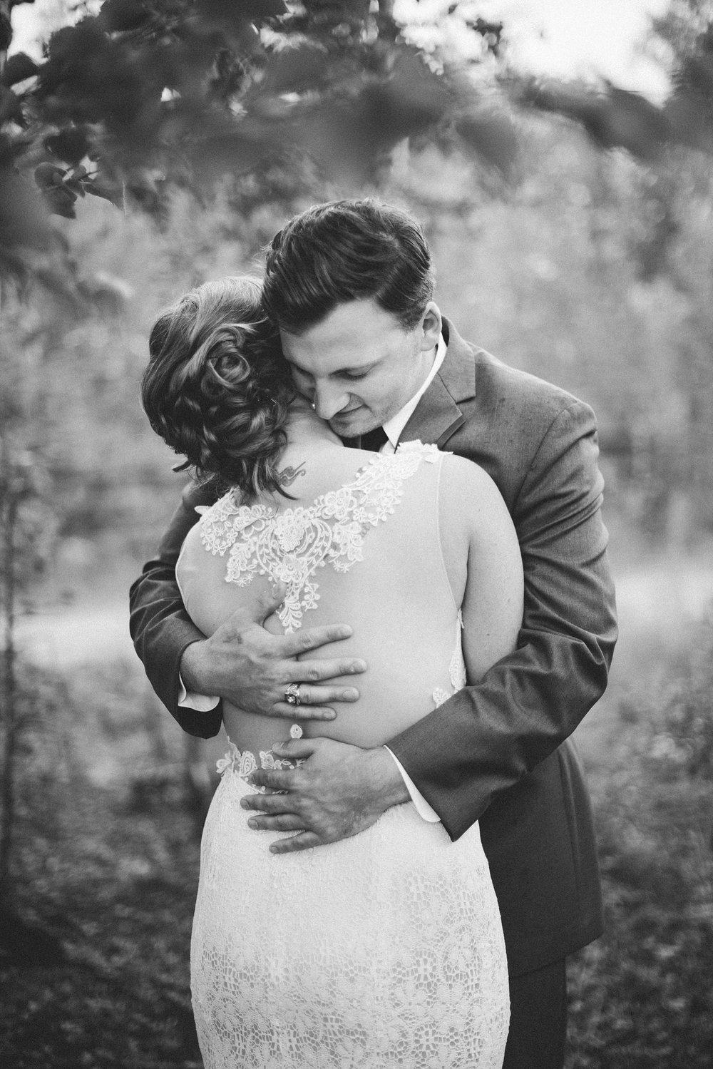 alaska-elopement-wedding-destination-photographer_0016.jpg