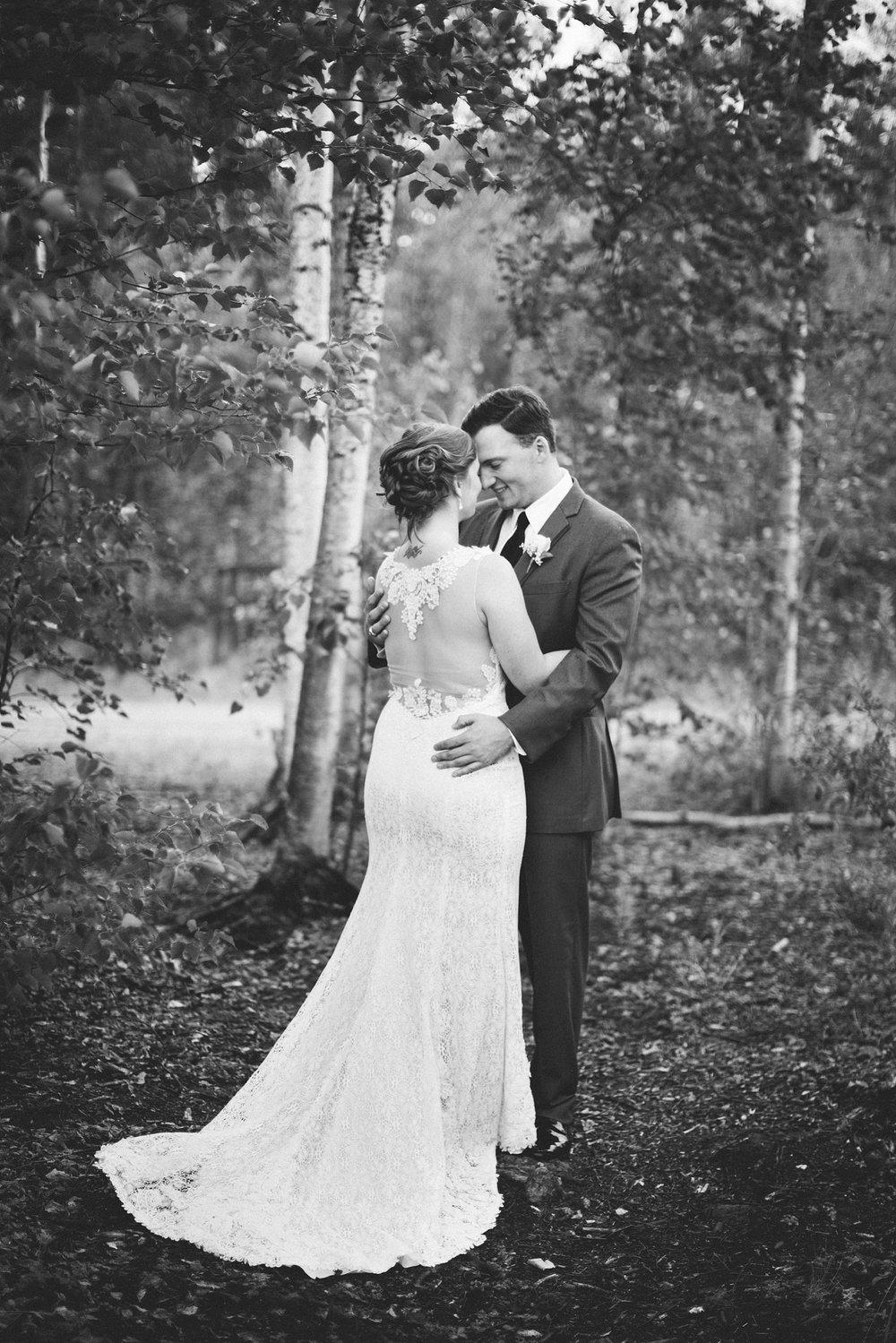 alaska-elopement-wedding-destination-photographer_0017.jpg