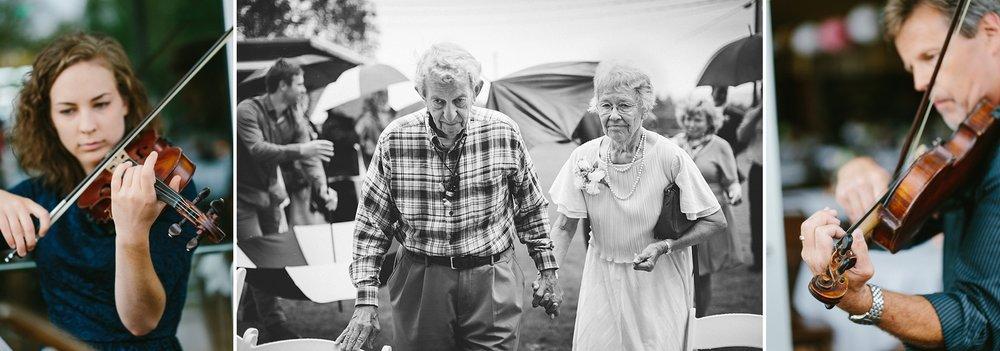 alaska-elopement-wedding-destination-photographer_0020.jpg