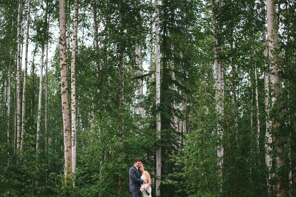 alaska-elopement-wedding-destination-photographer_0019.jpg