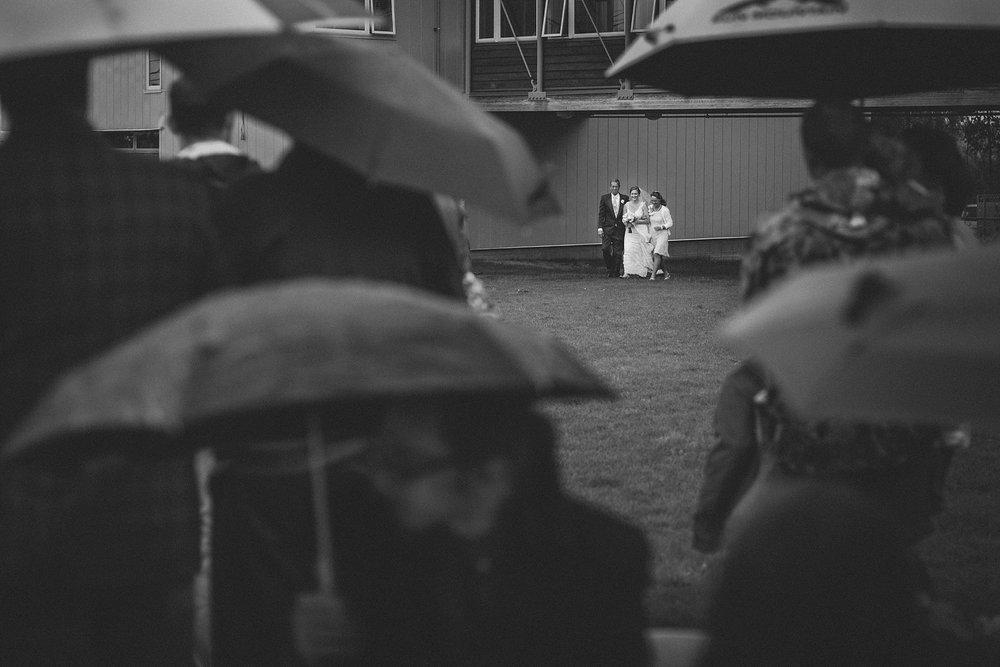 alaska-elopement-wedding-destination-photographer_0021.jpg