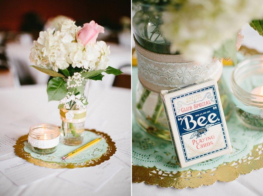 alaska-elopement-wedding-destination-photographer_0024.jpg
