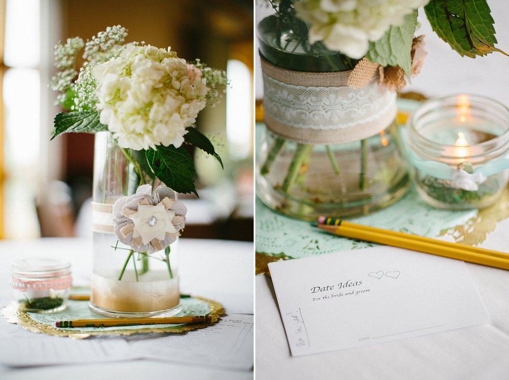 alaska-elopement-wedding-destination-photographer_0025.jpg