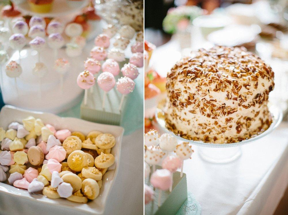 alaska-elopement-wedding-destination-photographer_0027.jpg