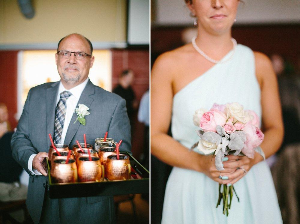 alaska-elopement-wedding-destination-photographer_0028.jpg