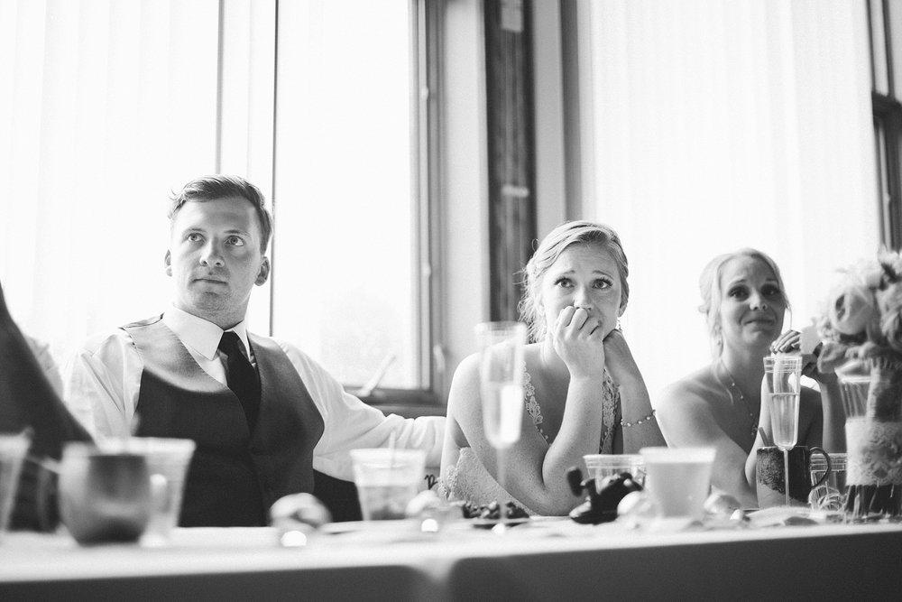 alaska-elopement-wedding-destination-photographer_0031.jpg