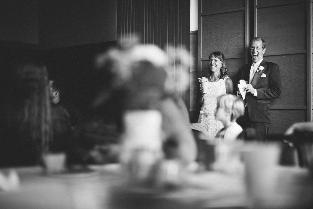 alaska-elopement-wedding-destination-photographer_0032.jpg