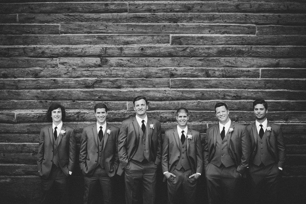 alaska-elopement-wedding-destination-photographer_0041.jpg