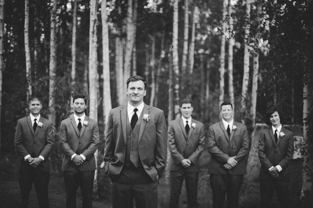 alaska-elopement-wedding-destination-photographer_0040.jpg
