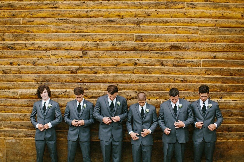 alaska-elopement-wedding-destination-photographer_0042.jpg