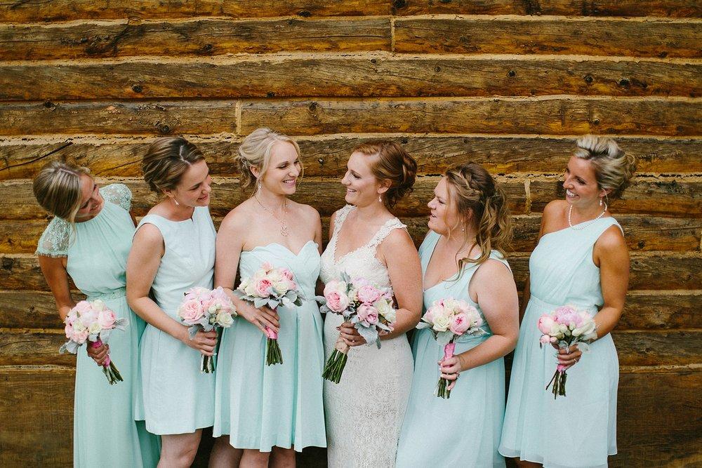 alaska-elopement-wedding-destination-photographer_0046.jpg
