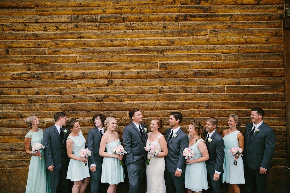 alaska-elopement-wedding-destination-photographer_0047.jpg