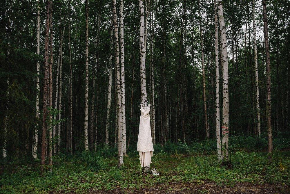 alaska-elopement-wedding-destination-photographer_0002.jpg