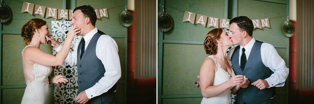 alaska-elopement-wedding-destination-photographer_0050.jpg