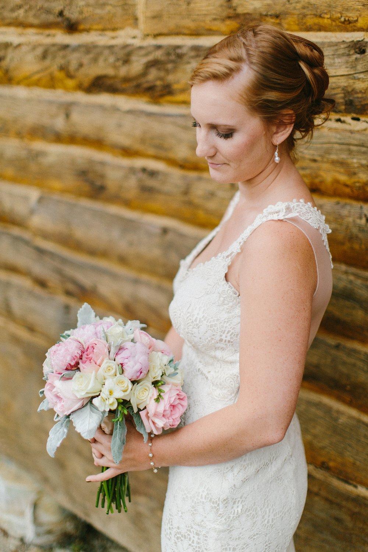 alaska-elopement-wedding-destination-photographer_0051.jpg