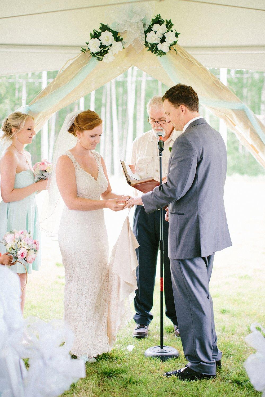 alaska-elopement-wedding-destination-photographer_0052.jpg