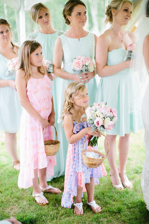 alaska-elopement-wedding-destination-photographer_0053.jpg