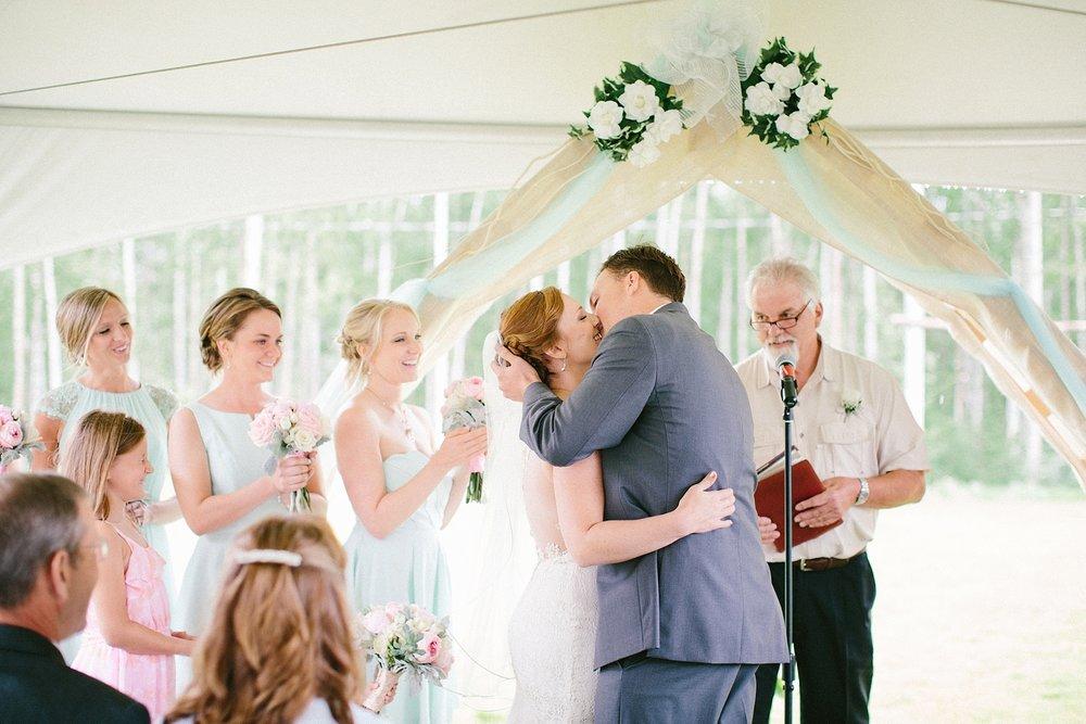 alaska-elopement-wedding-destination-photographer_0054.jpg