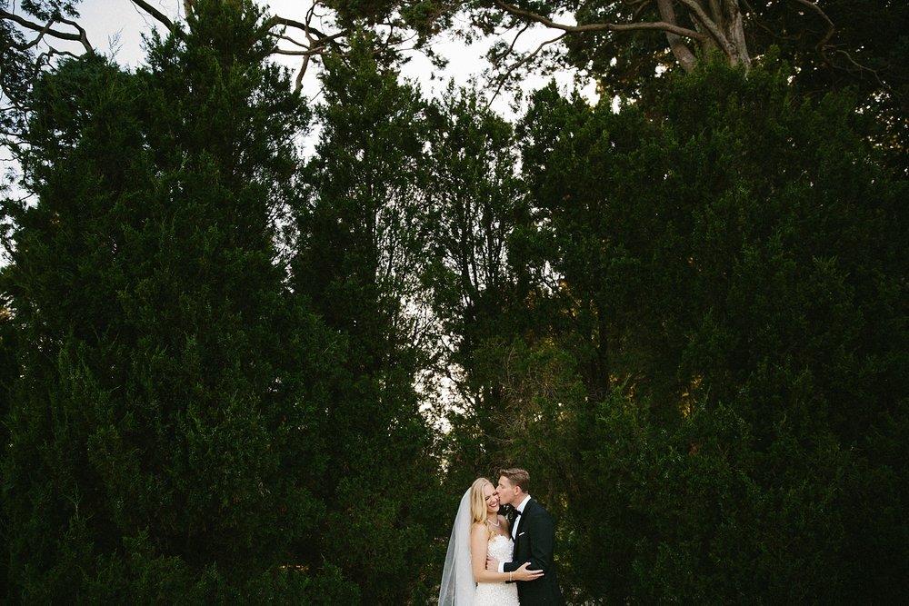 oheka-castle-wedding-nyc-photographer-long-island_0003.jpg