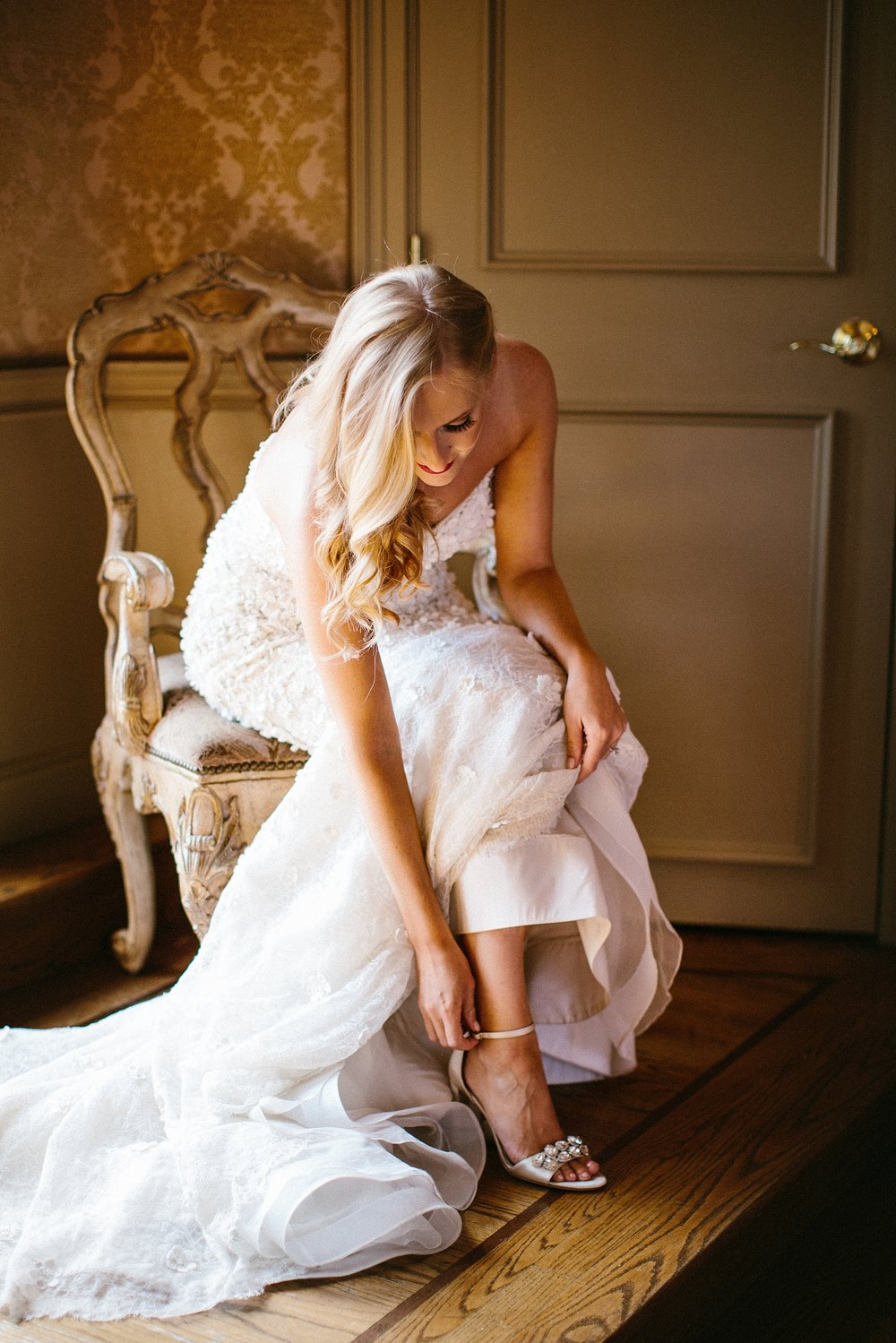 oheka-castle-wedding-nyc-photographer-long-island_0009.jpg