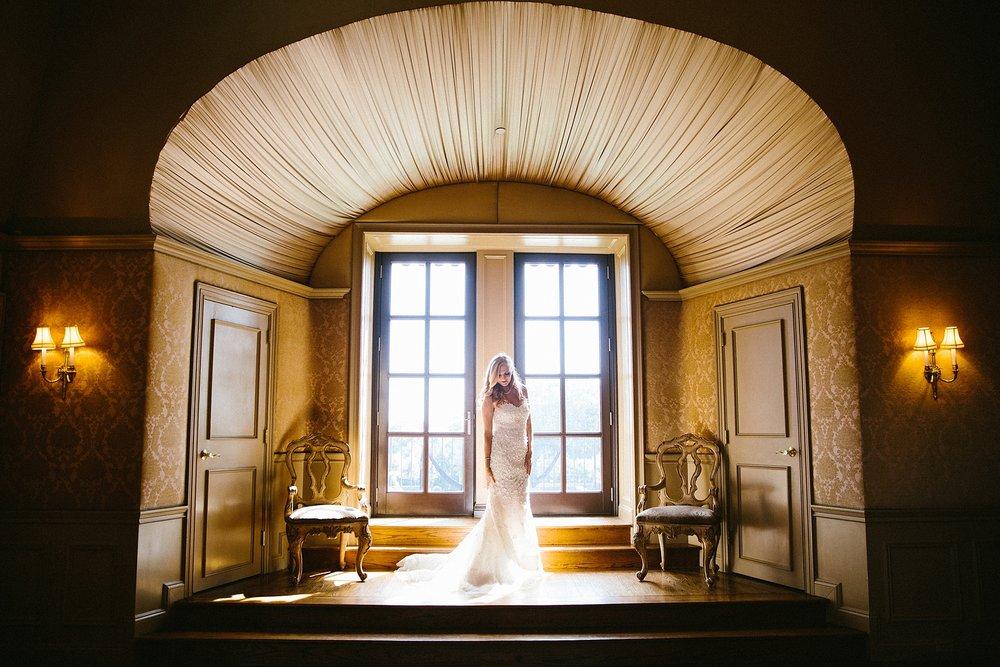 oheka-castle-wedding-nyc-photographer-long-island_0011.jpg