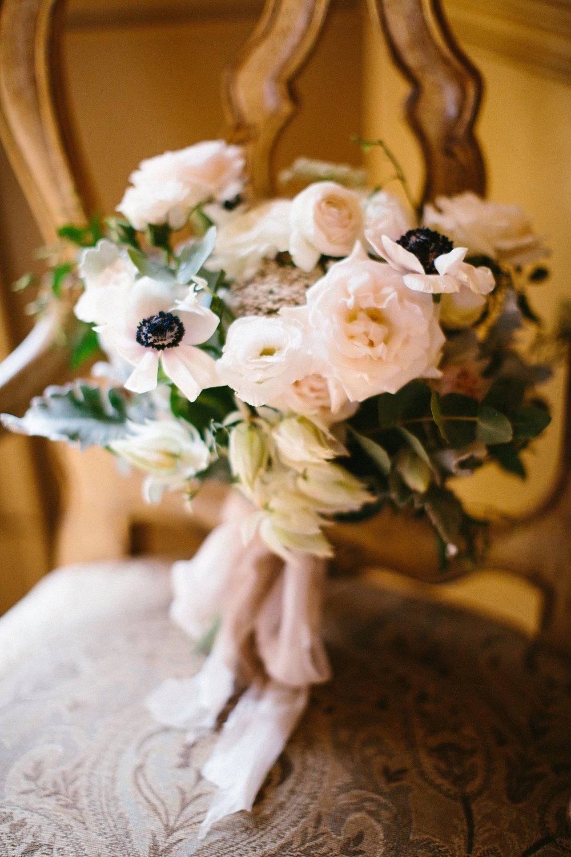 oheka-castle-wedding-nyc-photographer-long-island_0010.jpg