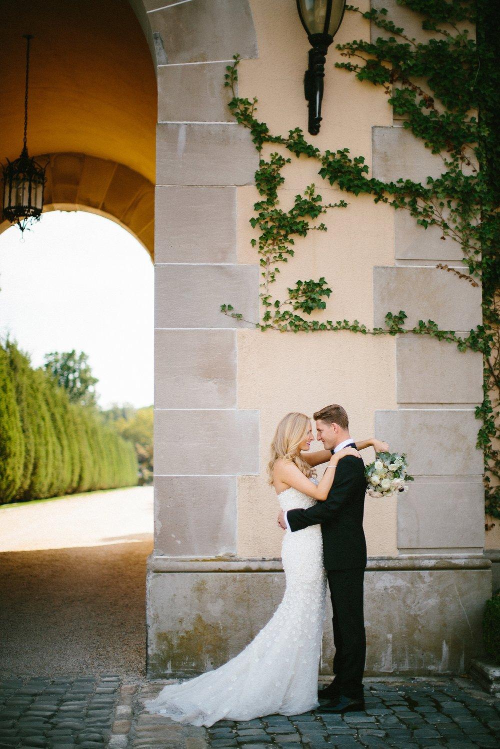 oheka-castle-wedding-nyc-photographer-long-island_0016.jpg