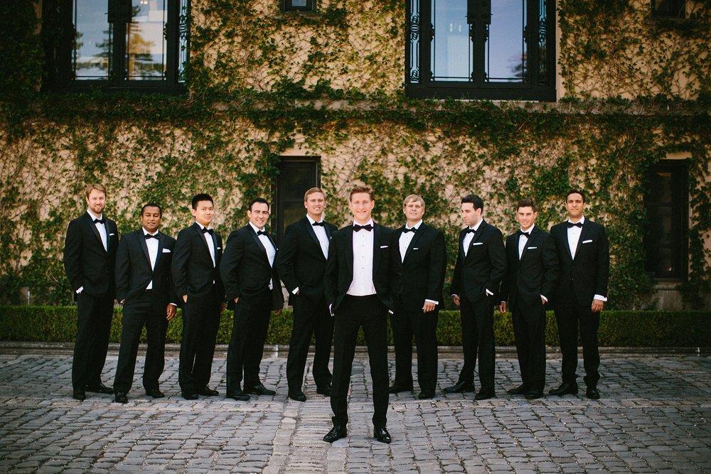 oheka-castle-wedding-nyc-photographer-long-island_0020.jpg