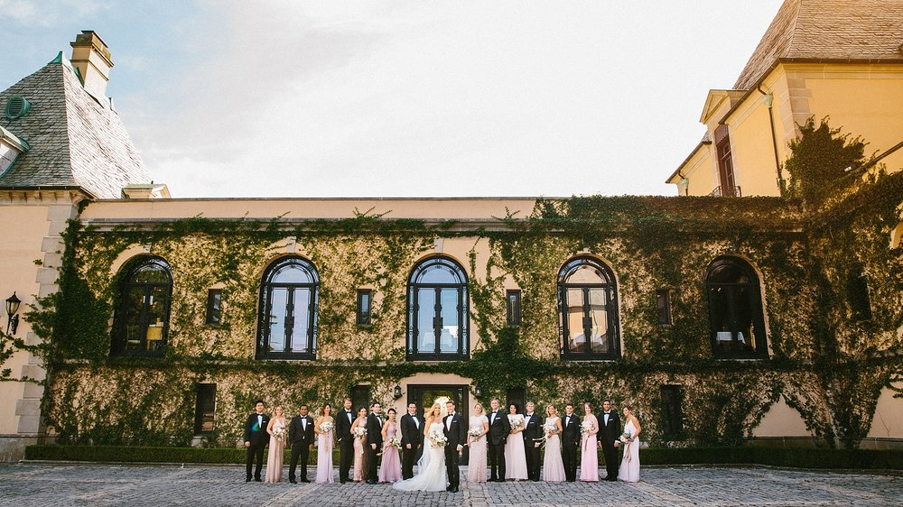 oheka-castle-wedding-nyc-photographer-long-island_0021.jpg