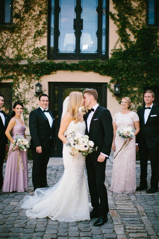oheka-castle-wedding-nyc-photographer-long-island_0022.jpg