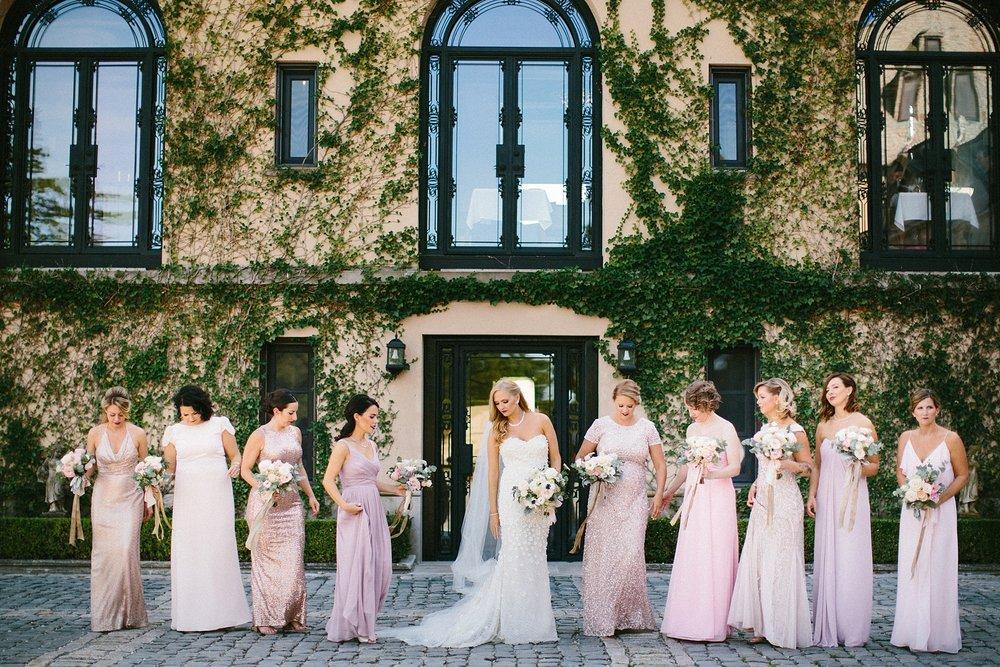 oheka-castle-wedding-nyc-photographer-long-island_0024.jpg