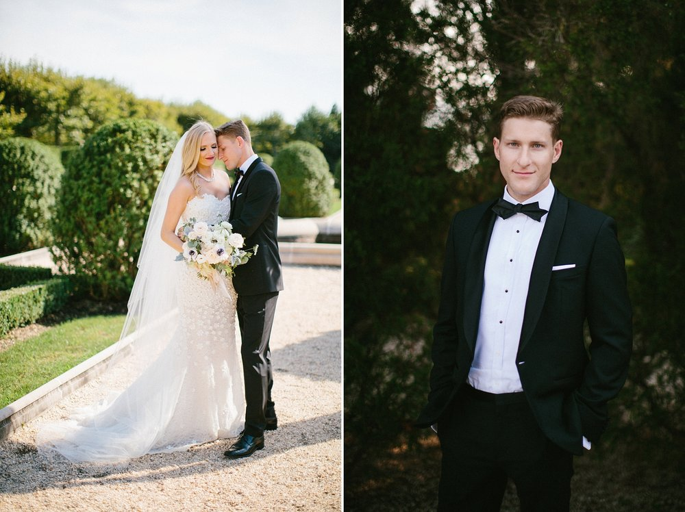 oheka-castle-wedding-nyc-photographer-long-island_0030.jpg