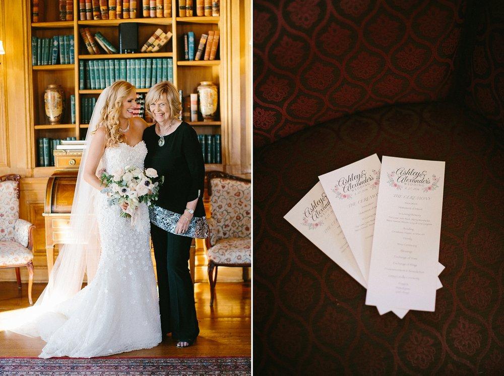 oheka-castle-wedding-nyc-photographer-long-island_0032.jpg