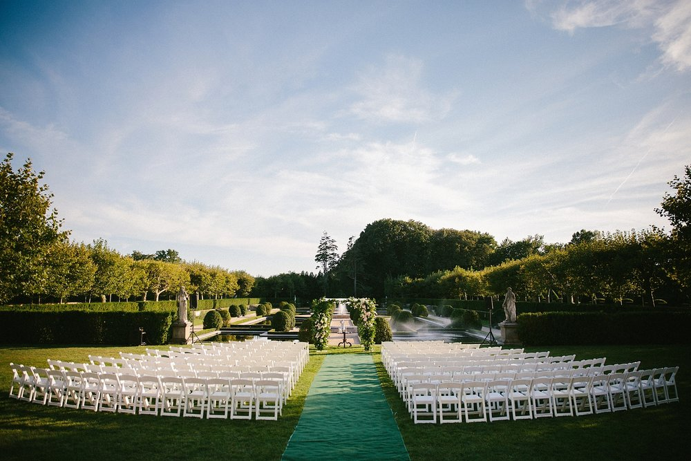oheka-castle-wedding-nyc-photographer-long-island_0033.jpg